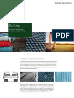 Flat_knitting.pdf