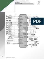 Sistema Siemens Fenix 5 Motor k7m