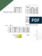 Obtención_Datos