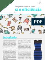 COMO CRIAR COLEÇÕES DE MODA.pdf