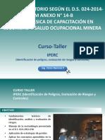 Curso Taller IPERC 004 (1)
