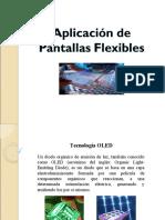 Pantallas_Flexibles