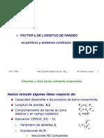 CMM_Barras Comprimidas_FK_09.pdf