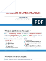 Introduction to Sentiment Analysis.pdf