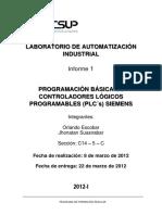 1 Automatizacion.docx