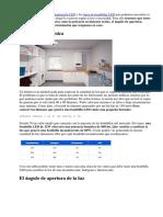 COMO ELEGIR LA BOMBILLA CORRECTA PARA CADA NECESIDAD.pdf