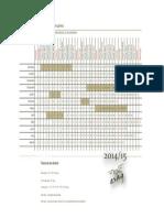 calendario_2014-15