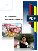 Micro Curriculo Nivelación SNNA