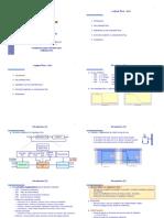 Tr-logique-flouex4.pdf