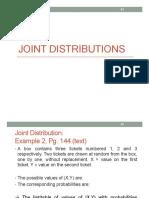 slides day 8-9.pdf