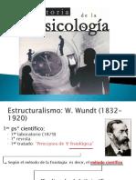P Historia de la psicologia.pdf