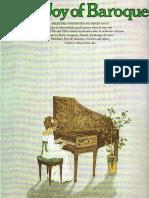 117289913-The-Joy-of-Baroque-Sheet-Music.pdf