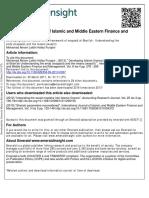 IMEFM-05-2013-0057