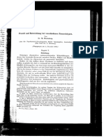 Paranoia Westertep.pdf