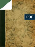 Handbuch der Musik Riemann Bd I