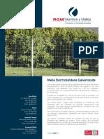 Ficha Tcnica Mallas Electrosoldadas Galvanizadas.pdf