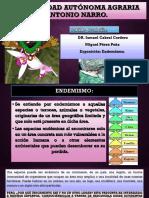 Endemismos.hp.