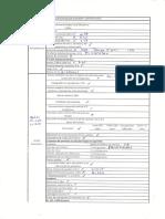Formato para evaluacion