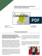 estrategias_pedagogicas