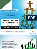 apresentacao_planejamento_estrategico