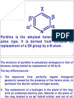Hetero-cyclic Compounds