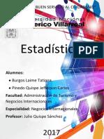 Estadistica-Word.docx