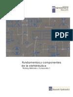 164663448-manual-oleo-hidraulica-REXROTH-espanol.pdf