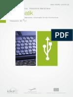 76 Daf Informatik in Deutsch Fuer Die Hochschule