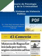 atencion_violenciapolitica2