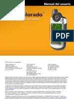 Colorado300_ESManualdelusuario.pdf