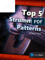 top-5-strumming-patterns-OK.pdf