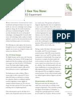PDF KioskSeeYouNowEDExperiment