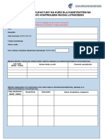 a68e5245ec2fa plinzan.pdf