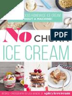 _Spicyicecream_No_Churn_Ice_Cream.pdf