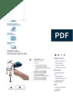 3D pen descriptions