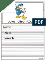 Tulisan cantik -a.pdf