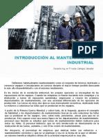 757192249.Mantenimiento Industrial Clase 1