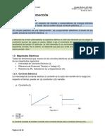 1. UASD IEM-2010 Unidad No.1.PDF
