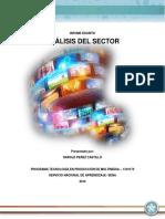 Importancia de La Producción Multimedia y Su Impacto en Los Sectores de Talla Mundial