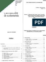 100 Ejercicios Trapero (Falta)