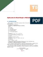 T05_Hidraulica.pdf