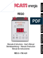 Manual Reactive Power Controller DUCATI.pdf