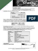 Stanto gates psf atf.pdf