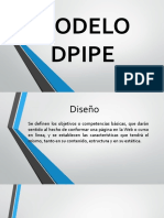 Modelo DPIPE