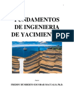 Fundamento de Ingenieria de yacimientos 7.pdf