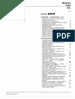 10 MOTORE - ALIMENTAZIONE - GAMMA '92.pdf