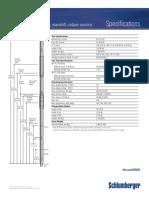 idnsc_675_ps.pdf