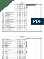 Mantención Línea Crítica 16-03-2013.pdf