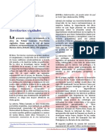 15-DellaMora_pp.160-163.pdf