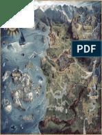 The_Witcher_3_Wild_Hunt_World_Map.pdf